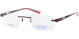 10539-WI CHARMANT Blue Label опр. - Stop Outlet