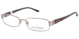 11151-433 TRUSSARDI опр. - Stop Outlet