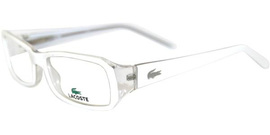 12236-WH LACOSTE опр. - Stop Outlet