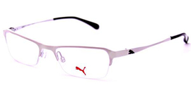 15233-WH PU PUMA опр. - Stop Outlet