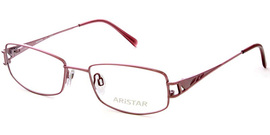 16331-534 AR ARISTAR опр. - Stop Outlet