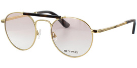 2102-717 ETRO опр. - Stop Outlet