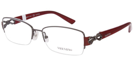 2106-033 VALENTINO опр. - Stop Outlet