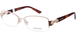 2106-780 VALENTINO опр. - Stop Outlet