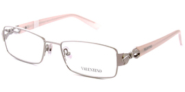 2107-045 VALENTINO опр. - Stop Outlet