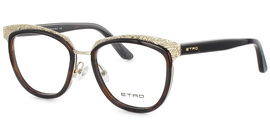 2108-215 ETRO опр. - Stop Outlet