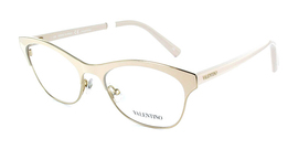 2113-103 VALENTINO опр. - Stop Outlet