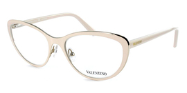 2114-103 VALENTINO опр. - Stop Outlet