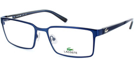 2171-424 LACOSTE опр. - Stop Outlet