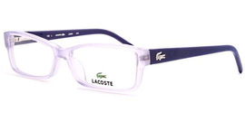 2603-516 LACOSTE опр. - Stop Outlet