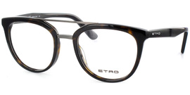 2604-215 ETRO опр. - Stop Outlet