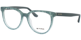 2613-410 ETRO опр. - Stop Outlet