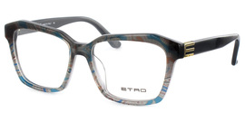 2616-032 ETRO опр. - Stop Outlet