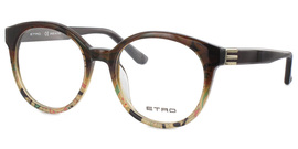 2617-211 ETRO опр. - Stop Outlet
