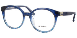 2617-426 ETRO опр. - Stop Outlet