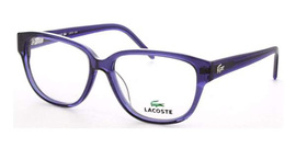2619-424 LACOSTE опр. - Stop Outlet
