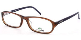 2621-210 LACOSTE опр. - Stop Outlet