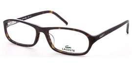 2621-214 LACOSTE опр. - Stop Outlet