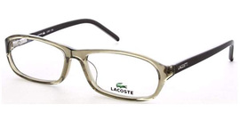 2621-318 LACOSTE опр. - Stop Outlet