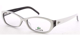 2625-105 LACOSTE опр. - Stop Outlet