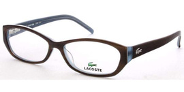 2625-214 LACOSTE опр. - Stop Outlet