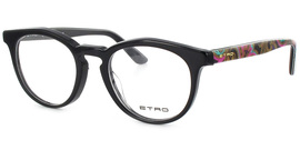2632-017 ETRO опр. - Stop Outlet