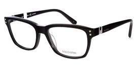 2634-001 VALENTINO опр. - Stop Outlet