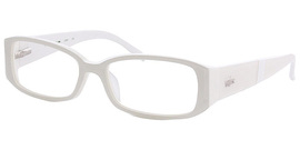 2640-105 LACOSTE опр. - Stop Outlet