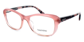 2640-610 VALENTINO опр. - Stop Outlet
