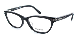 2646R-001 VALENTINO опр. - Stop Outlet