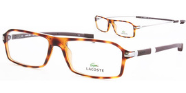 2647-214 LACOSTE опр. - Stop Outlet