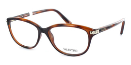 2652-214 VALENTINO опр. - Stop Outlet
