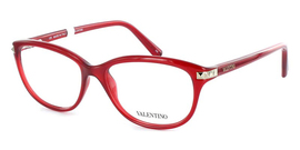2652-613 VALENTINO опр. - Stop Outlet