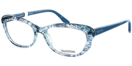 2654-412 VALENTINO опр. - Stop Outlet
