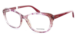 2655-530 VALENTINO опр. - Stop Outlet