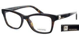 2670R-215 VALENTINO опр. - Stop Outlet