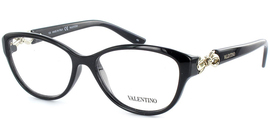 2672-001 VALENTINO опр. - Stop Outlet