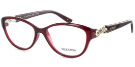 2672-613 VALENTINO опр. - Stop Outlet