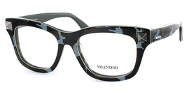 2673-414 VALENTINO опр. - Stop Outlet