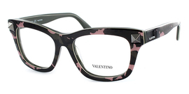 2673-630 VALENTINO опр. - Stop Outlet