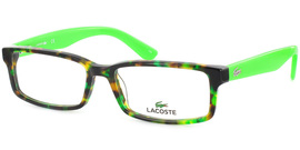 2685-220 LACOSTE опр. - Stop Outlet