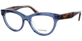 2689-404 VALENTINO опр. - Stop Outlet