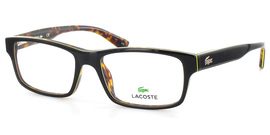 2705-002 LACOSTE опр. - Stop Outlet