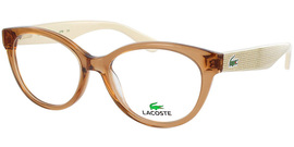 2708-210 LACOSTE опр. - Stop Outlet