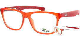 2713-800 LACOSTE опр. - Stop Outlet