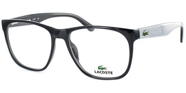2742-001 LACOSTE опр. - Stop Outlet