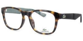 2772-214 LACOSTE опр. - Stop Outlet