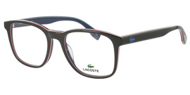 2812-318 LACOSTE опр. - Stop Outlet