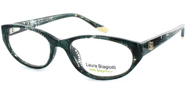 306-05 Laura Biagiotti bio опр. - Stop Outlet