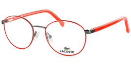 3104-038 LACOSTE опр. - Stop Outlet